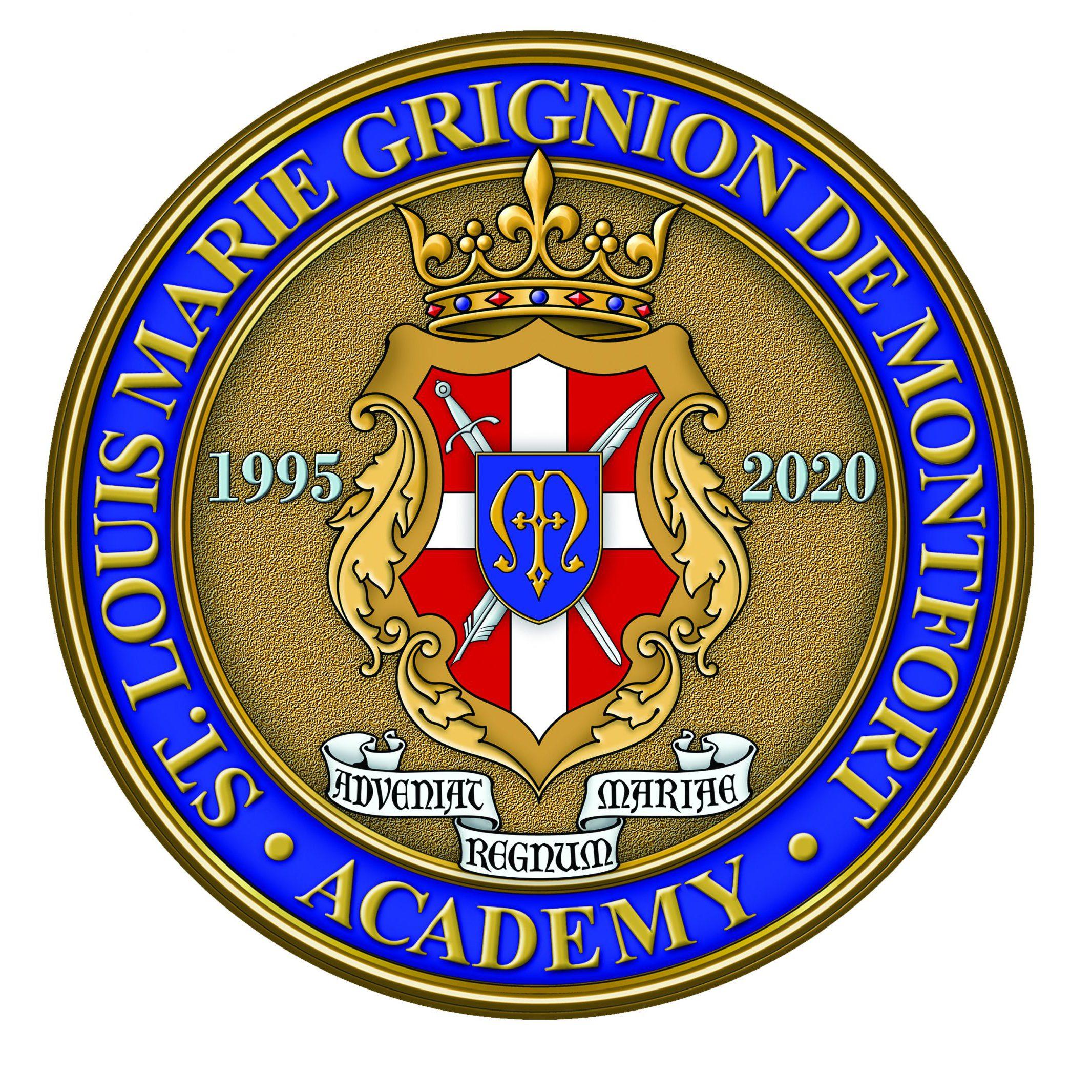 St. Louis de Montfort Academy